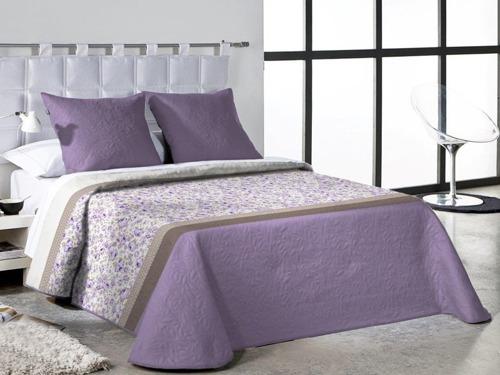 dobre narzuta na łóżko do sypialni
